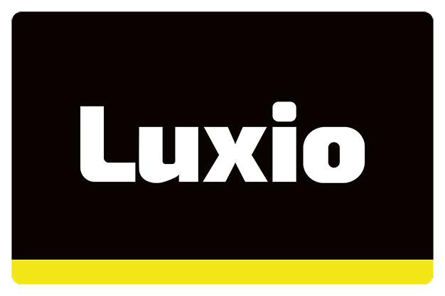 Luxio Oy | Toimitamme, asennamme ja huollamme mm. terassilasit, terassikaihtimet, parvekelasit ja parvekekaihtimet ympäri Suomen
